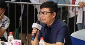 第67届世界小姐大赛河南赛区初赛在郑州举行