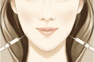面部吸脂瘦脸用哪种方法