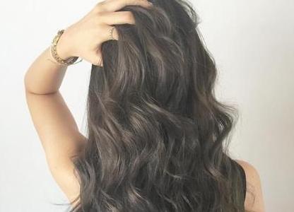头发种植后的发质能长久保持吗?
