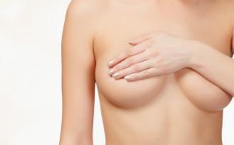 多大的乳晕需要做缩小手术了呢?