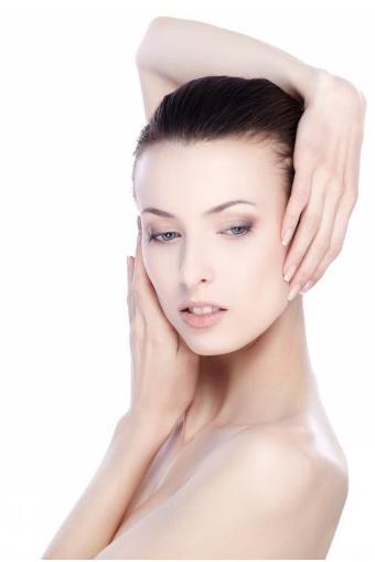 彩光嫩肤收缩毛孔后多久能化妆