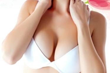 自体脂肪隆胸后胸部会生长得很好吗