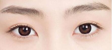 影响绣眉效果的因素有哪些