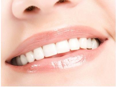 牙齿没换完不能开始矫正吗