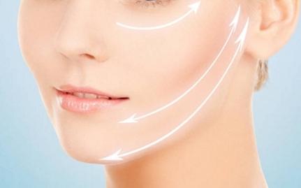 下颌角整形术后恢复速度快吗