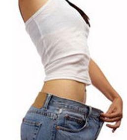 腰部吸脂后的脂肪还能利用吗