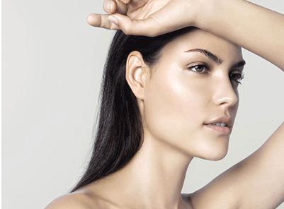 激光除皱会伤害皮肤吗
