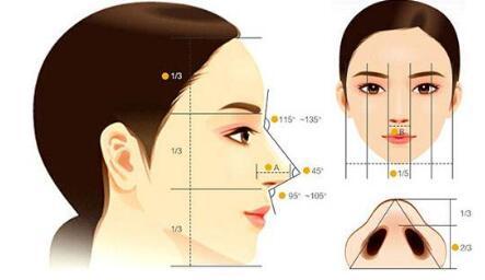 全鼻整形一般三周即可完成治疗吗