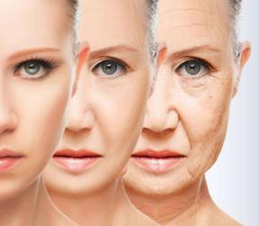 牙髓干细胞抗衰老比较有效吗