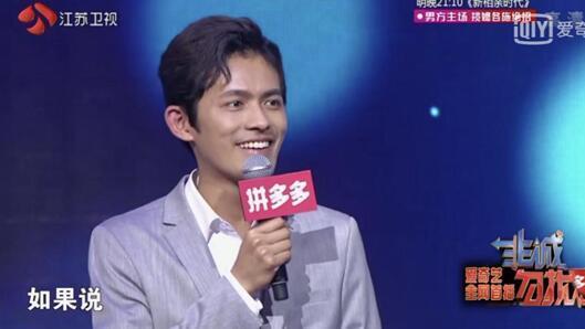 【医美资讯】头条医美资讯汇总(4.16)