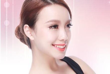 激光脱唇毛对毛孔会产生影响吗