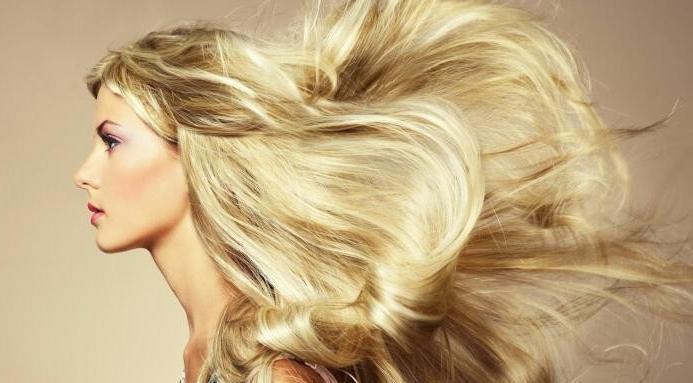 头发种植前用了生发剂有影响吗