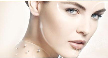 光子嫩肤治疗期能去除死皮吗