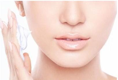 激光脱唇毛后要控制饮食吗