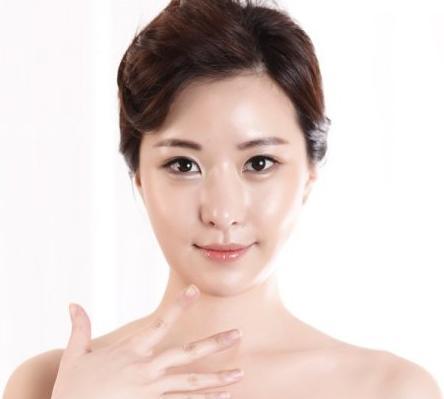 电波拉皮能改善松垮脸型吗