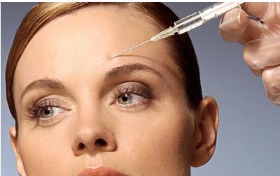 玻尿酸去抬头纹效果自然吗