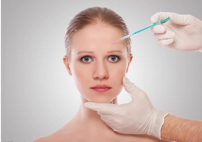 玻尿酸注射除皱过敏吗