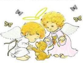 唇腭裂修复手术,让这些可爱的天使们重拾笑容