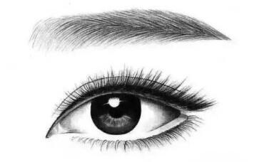 纹眉的恢复和个人有关吗