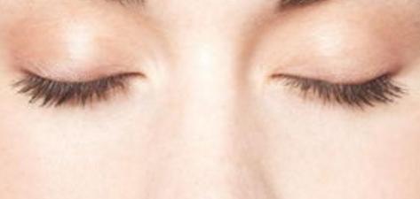 睫毛种植密度需要控制吗
