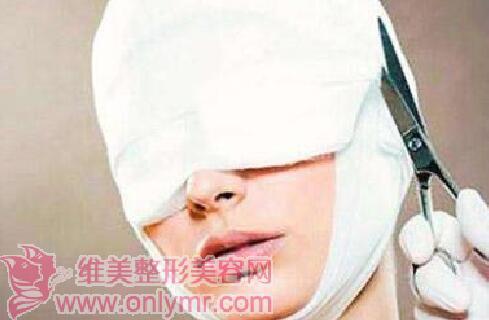 打玻尿酸导致面部浮肿,还有其他后遗症吗