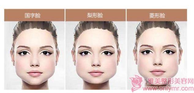 打完瘦脸针后能一直有效吗