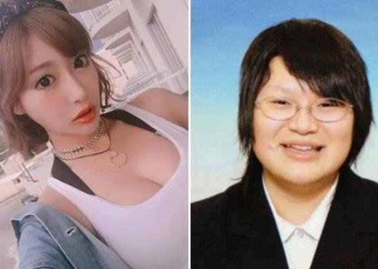 【一周医美资讯集合】医美消息大集合分析(8.6)