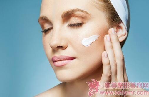 秋季护肤误区有哪些?怎样护肤效果好?