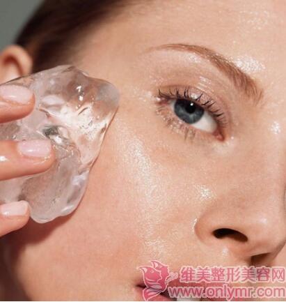 秋老虎来了,女孩们要护肤就得知道护肤方法都有哪些呢