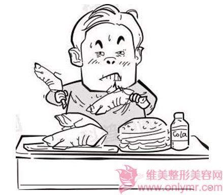 吃了猪蹄能补充胶原蛋白吗?除了它还有其他补充胶原蛋白的方法吗?
