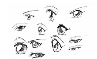 水泡眼矫正用什么进行矫正呢