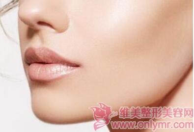 下巴对脸型影响多大就有多么重要吗