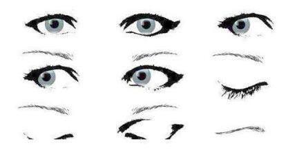 绣眉的效果可以保持多久