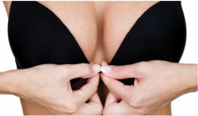 隆胸材料那么多,哪种手感会更好?