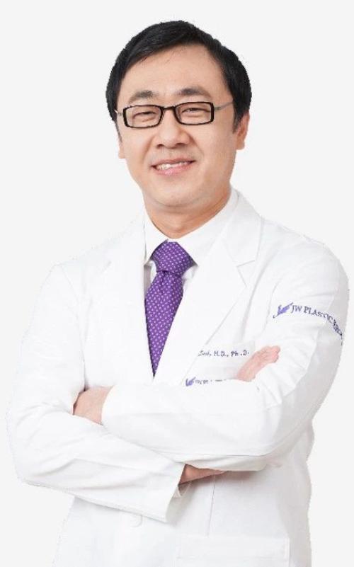 2018国际最新假体隆乳术及乳房解剖高级研修班开始报名了