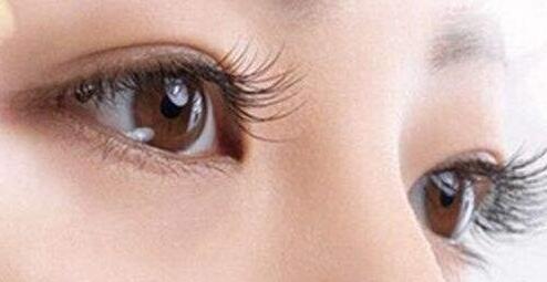 眼部整容时可能遇到的问题或存在的误区