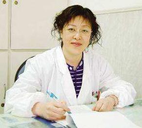 邹丽剑医生在下颌角美容整形方面善于个性化设计