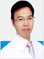 肖明医生是一位将五官美学与个人面部特征完美结合