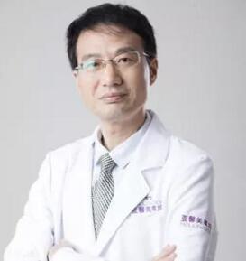 【磨骨风险】五大磨骨整形医生排行榜