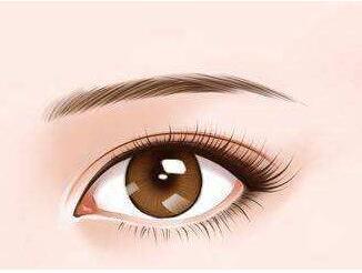 双眼皮手术找医院准则