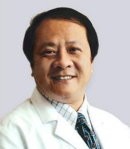 近几年北京京城整形行业公认的四大美鼻大咖