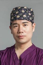 鼻翼缩小手术方法及专业鼻部整形医生汇总