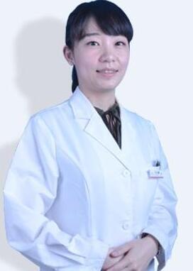激光祛痘避免四大雷区及医美护肤整形口碑医生总结
