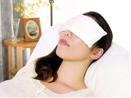 激光可以祛黑眼圈吗 祛黑眼圈的方法有哪些