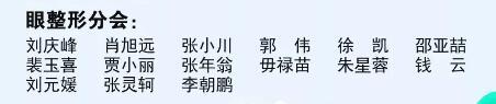 2019年第八届中国整顿形伤科内镜与微创父亲会时间颁布匹