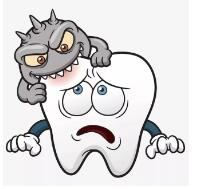 说说牙齿矫正的那些事儿