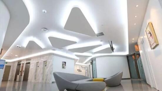 【整形大咖】北京联合丽格较早医疗美容医院郭树忠院长的耳再造
