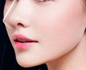 隆鼻方式选择需要对症下药效果才会更加理想