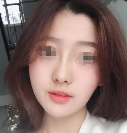 2019年徐州整形医院口碑调查报告详解