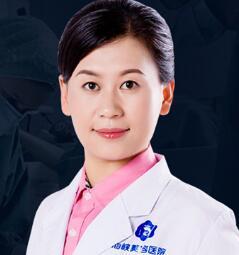 独立完成整形手术14000余例的张宏医生
